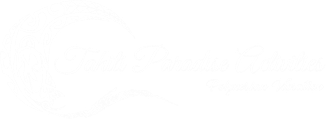 Tahiti Paradise Activities