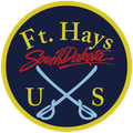 Fort Hays and Mount Rushmore Tours