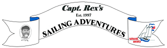 Captain Rex Sailing Adventures