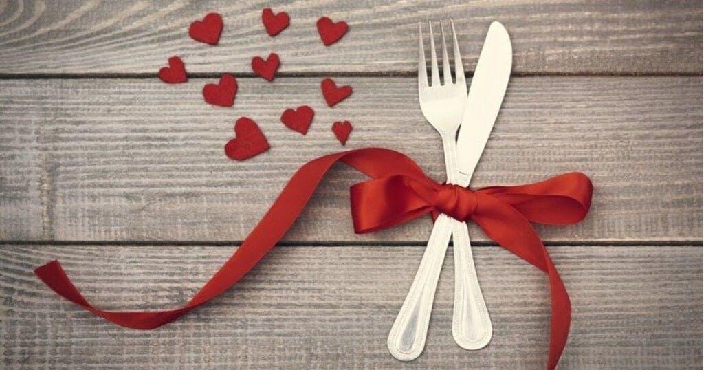 Valentine S Day Dinner Cruise Vagabond Cruise