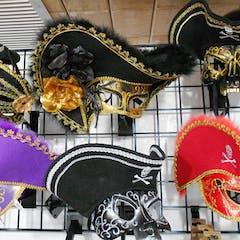 Gift Shop | Pirates Hideaway