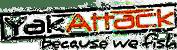 yak attack logo