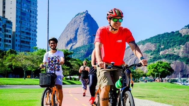 parque-do-flamengo-biking