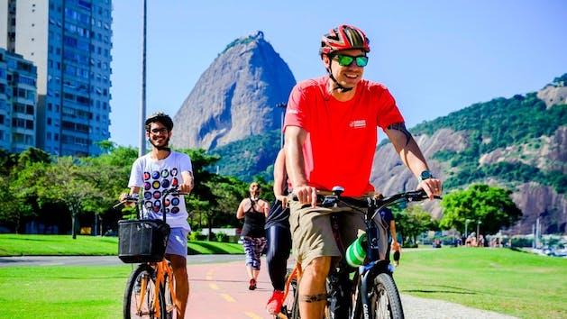 parque-do-flamengo-biking