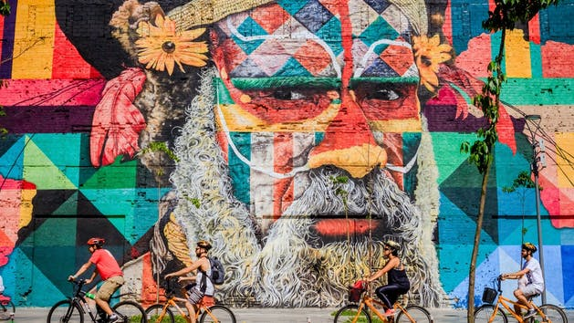 boulevard-olimpico-mural