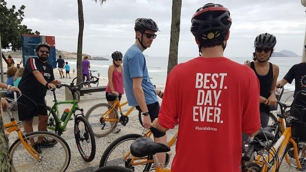 Bike-Tour-of-Rio-de-Janeiro