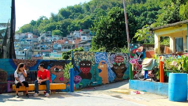 Rio-Favela-Tour