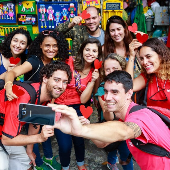 Rio-Urban-Adventures-Group-Tour