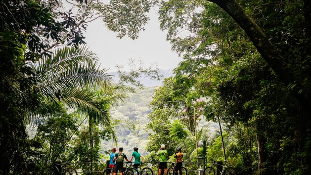 Rio-Jungle-Bike-Tour