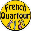 French Quartour Kids