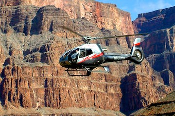 Maverick-Helicopter-in-Grand-Canyon
