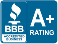 BBB-A-Rating-Badge
