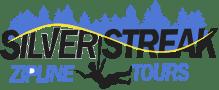 Silver Streak Zipline Tours