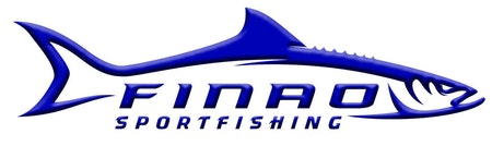 Finao Sportfishing