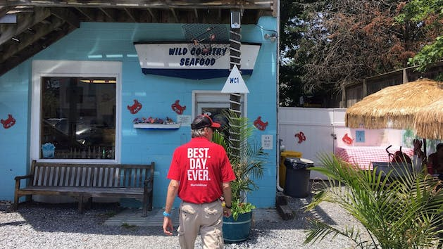 Annapolis-Wild-Country-Seafood