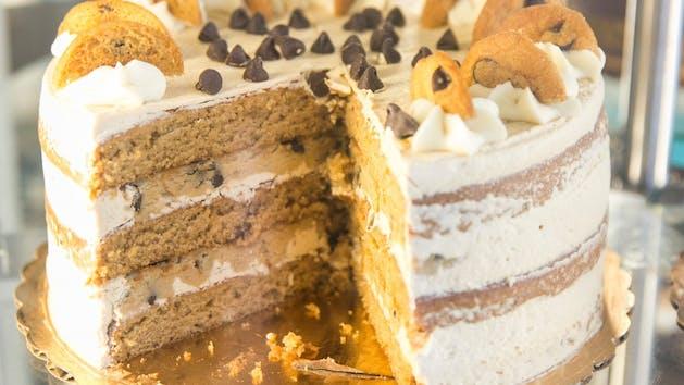 Cookie-Dough-Cake