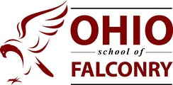 Ohio School of Falconry