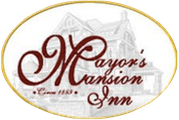 Mayor's Mansion Inn