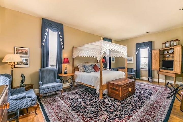 the-chickamauga-suite