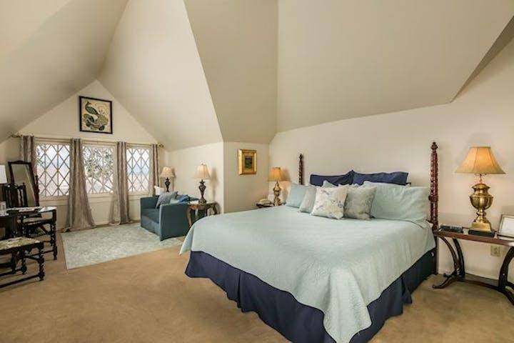 cumberland-suite