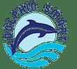 Kauai dolphin smart