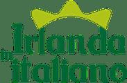 Irlanda in italiano