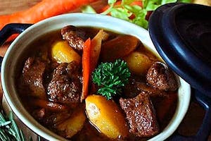 irish stew guinness
