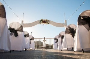 dolly steamboat weddings