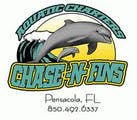 Chase-n-Fins