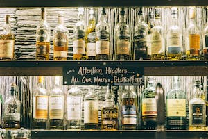 Whisky-Tours-Scotland-01