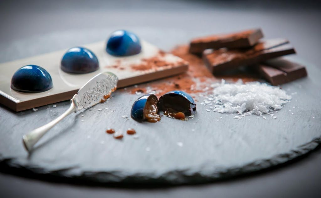 Whisky-tasting-chocolate-pairing