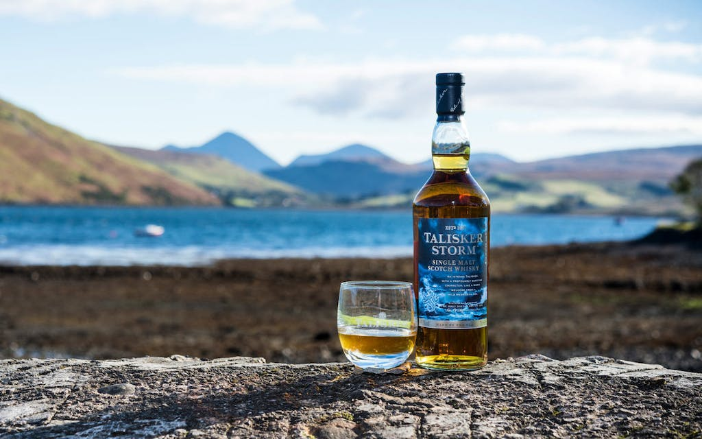 Easter-Whisky-tasting-chocolate-pairing