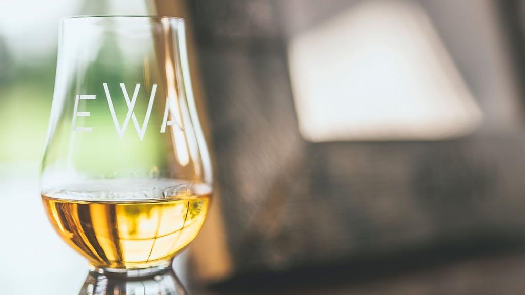 Scotch Whisky Expert