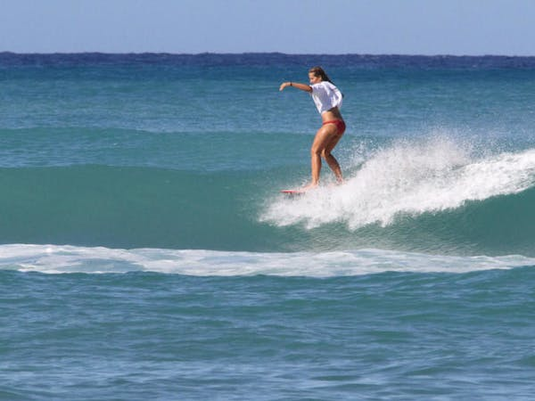 Surf Camps In Hawaii Fiji Sunset Suzy Surf School Buy women' surf style tops and get the best deals at the lowest prices on ebay! surf camps in hawaii fiji sunset