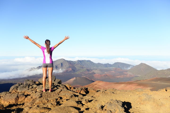 d5d7b77d74 Haleakala Sunrise Tour