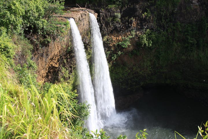 Roberts Auto Group >> Hawaii Movie Tour in Kauai | Roberts Hawaii