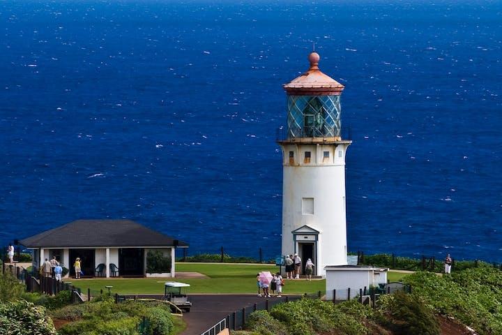 Hawaii Movie Tour in Kauai | Roberts Hawaii on kauai beach resort, sand island oahu map, driving map maui beaches map, kalapaki bay map, kauai hawaii, kauai activities, kauai gardens, oahu waterfalls map, kauai hunting maps, best lanai map, kauai movie tour,