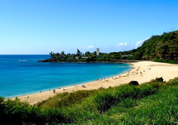 Oahu Tours Activities Attractions Roberts Hawaii