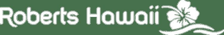 Roberts Hawaii