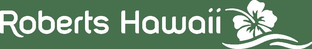 b041309d97 Roberts Hawaii - Guided Tours