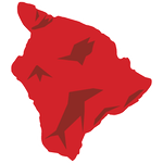Big Island Icon click to for Big Island tours
