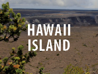 Click for Big Island Tours