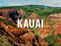 Click for Kauai Tours