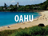 Click for Oahu Tours