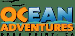OC Ocean Adventures