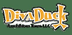 DivaDuck Amphibious Tours
