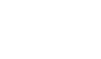 Hilton Head Speed Boat Tours