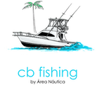 Costa Blanca Fishing