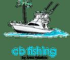 Costa Blanca Fishing