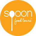 Spoon Food Tours